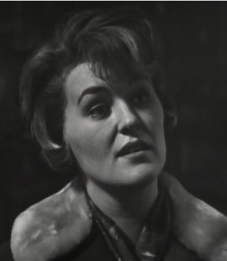 File:Christine hardman 1961.jpg