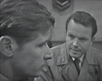 File:Episode51.jpg