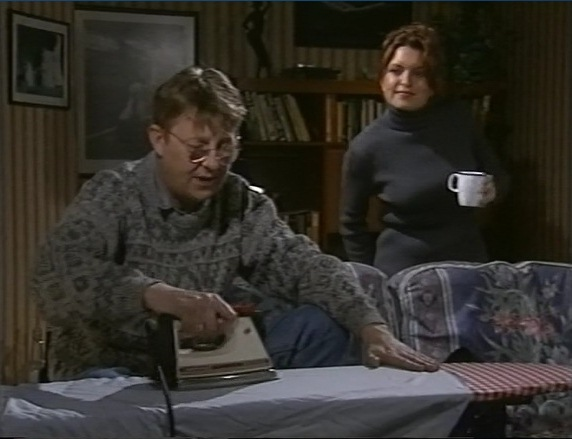File:Episode 4139.jpg
