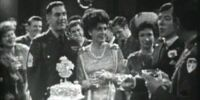 Episode 702 (6th September 1967)