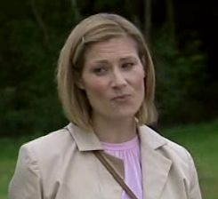 File:Woman (Episode 6587).jpg