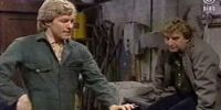 Episode 2228 (9th August 1982)