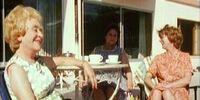 Episode 1434 (14th October 1974)