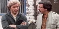Episode 2233 (25th August 1982)