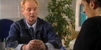 Episode 4710 (3rd November 1999)