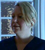 Nurse (Episode 7196)