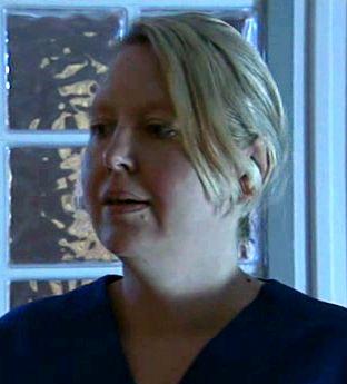 File:Nurse (Episode 7196).jpg