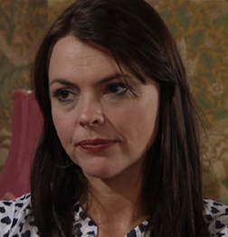 File:Tracy Barlow 2014.jpg