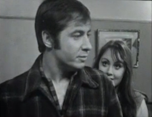 File:Jan 1969.jpg