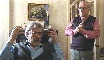 File:Episode6030.jpg