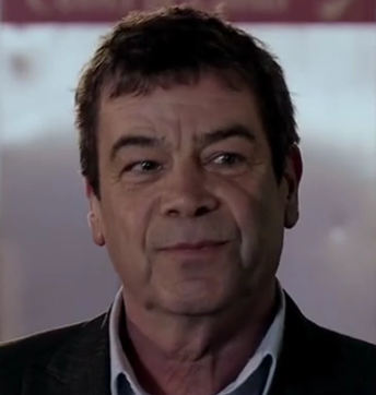 File:Johnny Connor 2016.png
