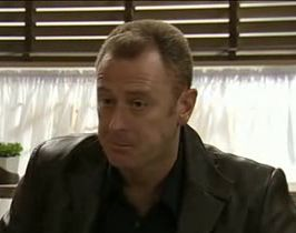 File:Private Detective (2007 character).jpg