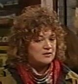 Mrs braithwaite