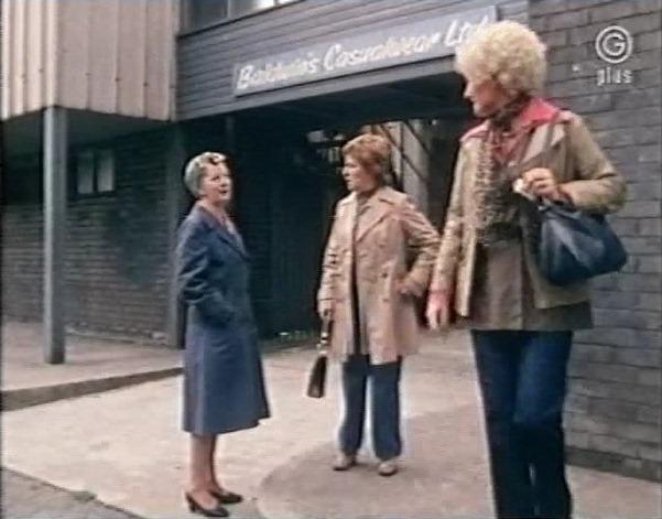 File:Episode 1990.jpg