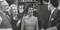 Episode 10 (11th January 1961)