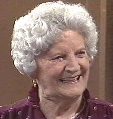 File:Phyllis Pearce 1983.jpg