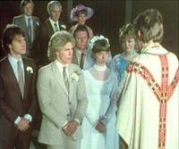 File:Coronation Street From November 28, 1979.jpg