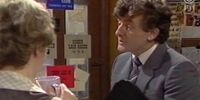 Episode 2255 (10th November 1982)