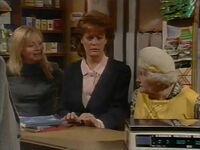Episode 3866 (7th June 1995)