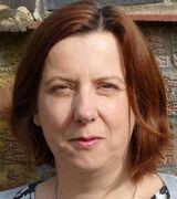 Julie Gearey