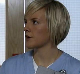 File:A&E Nurse (Episode 6645).jpg