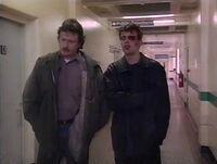 Episode 3868 (12th June 1995)
