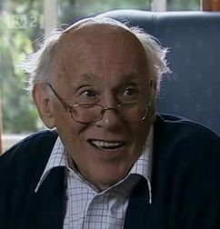 File:Sid (Episode 6223).jpg