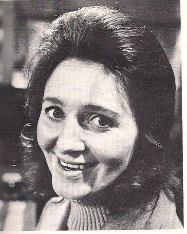File:Shelia Birtles1960s.jpg