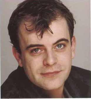 File:Steve mcdonald 50th.jpg