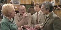 Episode 1660 (13th December 1976)