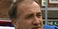 Nick Neeson