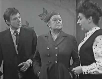 File:Episode428.jpg