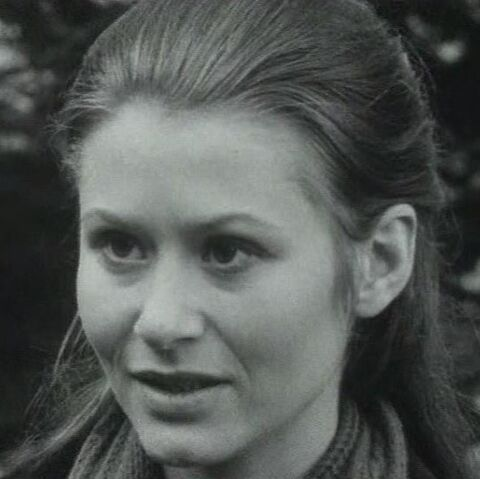 File:Audrey 1969.JPG
