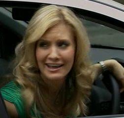 File:Driver (Episode 6884).jpg