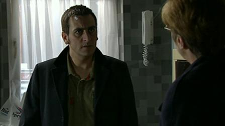 File:Episode7041.JPG