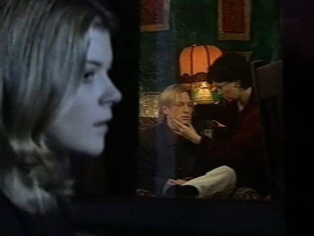 File:Episode 4518.jpg