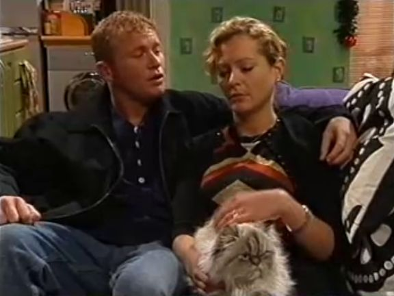 File:Episode 5173.jpg