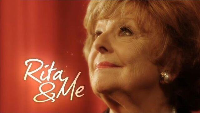 File:Rita and Me.JPG