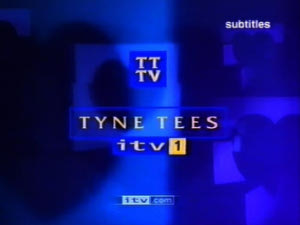 File:Tyne Tees ITV1.jpg