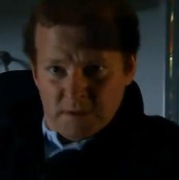 File:Tram Driver from Corrie.JPG
