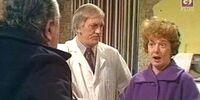 Episode 1653 (17th November 1976)