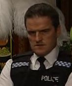 File:PC Smith.jpg