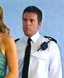 Policeman 5807