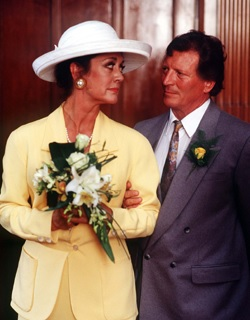 File:Mike alma wedding 1992.jpg