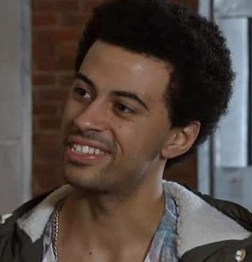 File:Luke Britton Coronation Street.jpg