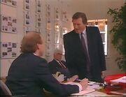 Simpson & simpson estate agents