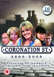 File:CS DVD 2000s.jpg