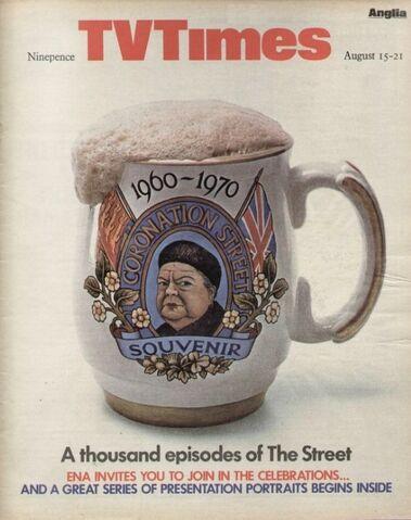File:Cover 1970 (1a).jpg