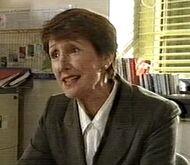 Mrs Bardsley