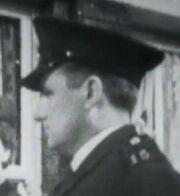 Policeman 684